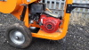 2015 ELIET MAJOR 4S petrol driven chipper (GMMT0005) - 5