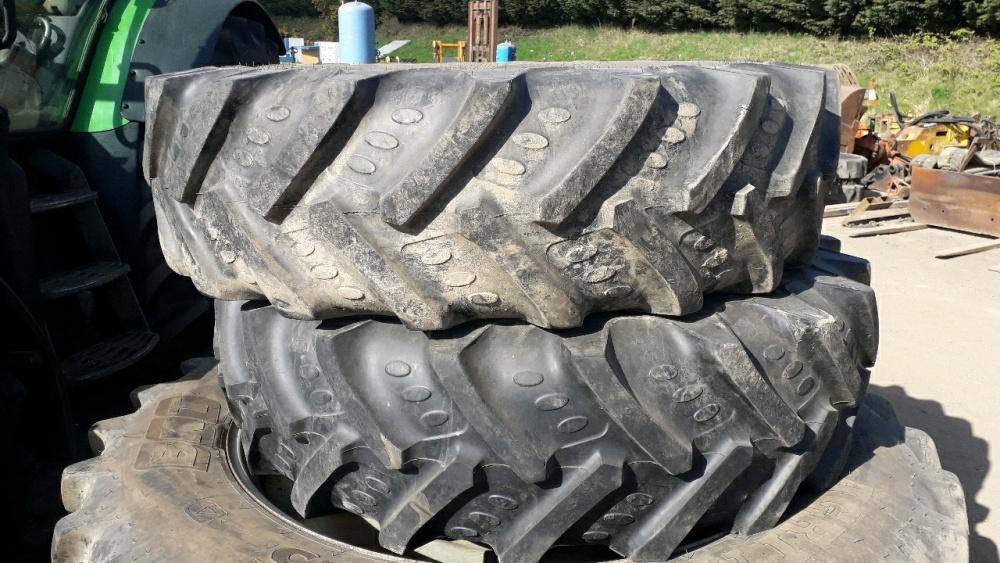 YAMAHA GRIZZLY 350cc petrol quad c/w road tyres, lighting board