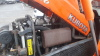 2011 KUBOTA L4240 4wd tractor c/w loader, 2 x spool valves, 3 point links, pto, shuttle S/n60592 - 25